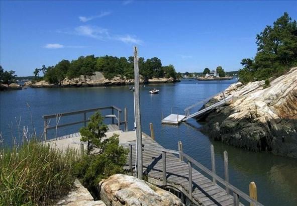 2 Treasure Island, Branford, CT - USA (photo 2)