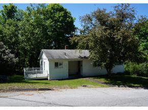 41 Perrin Street, Barre, VT - USA (photo 2)