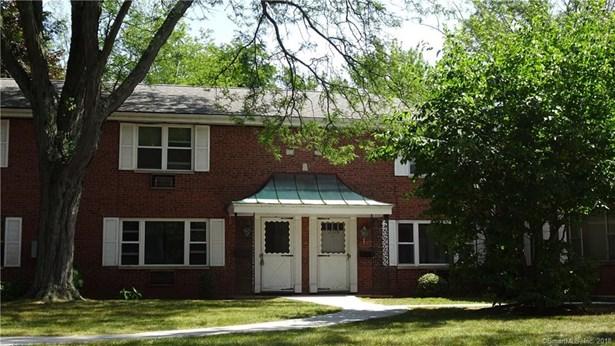 111 Shadow Lane A, West Hartford, CT - USA (photo 2)