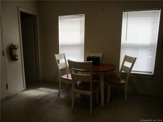 410 Poplar Street, Bridgeport, CT - USA (photo 5)