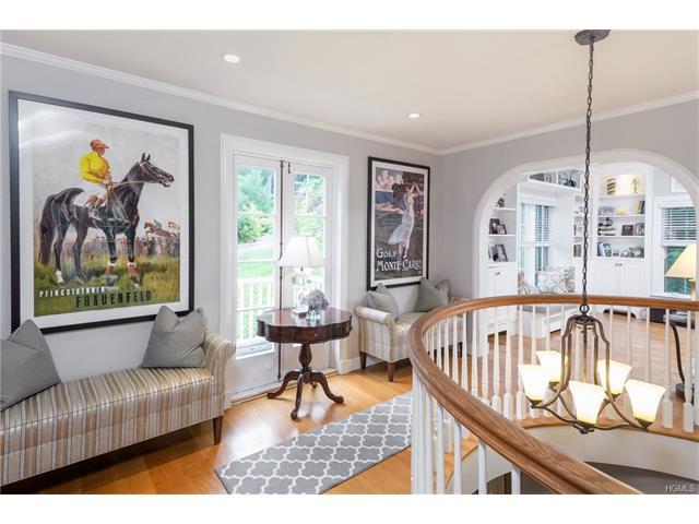 157 River Road, Briarcliff Manor, NY - USA (photo 5)