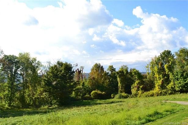 110 Sawyer Hill Road, New Milford, CT - USA (photo 4)