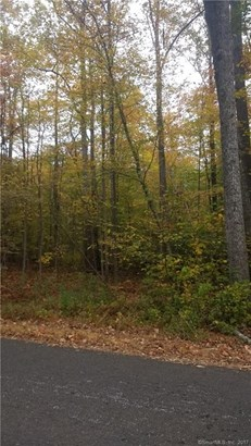 55 Pond Meadow Road, Killingworth, CT - USA (photo 1)