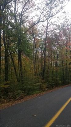 55 Pond Meadow Road, Killingworth, CT - USA (photo 2)