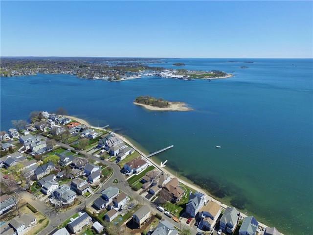 34 Harbor View Avenue, Norwalk, CT - USA (photo 1)
