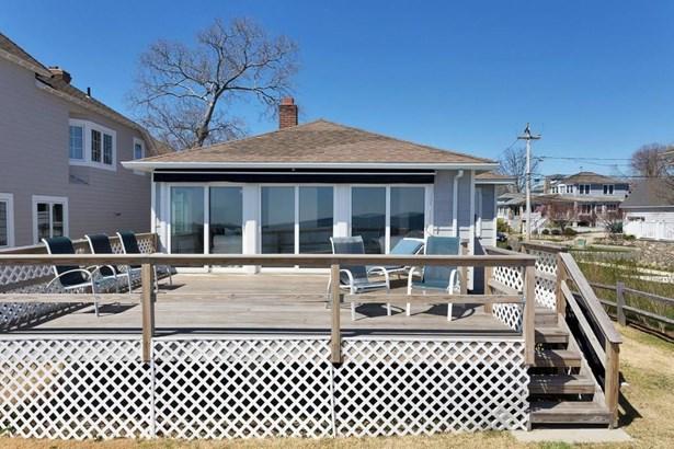 34 Harbor View Avenue, Norwalk, CT - USA (photo 3)