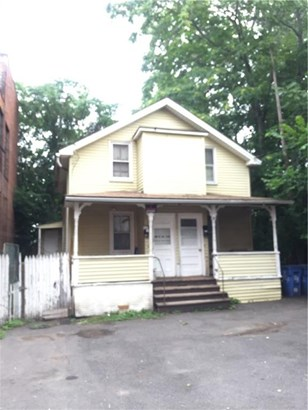 52 Putnam Street, Hartford, CT - USA (photo 5)