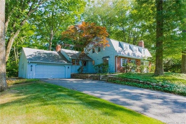 139 Cliffmore Road, West Hartford, CT - USA (photo 1)