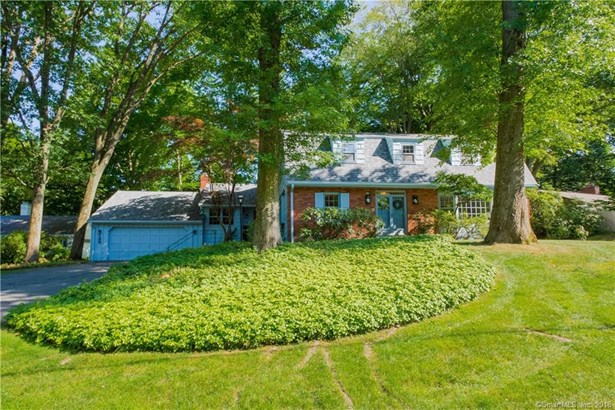139 Cliffmore Road, West Hartford, CT - USA (photo 2)