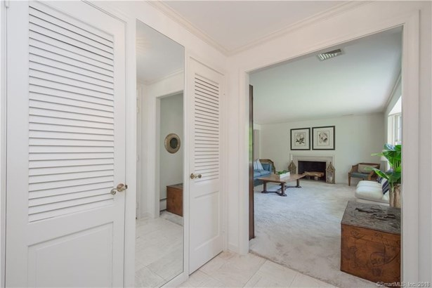 139 Cliffmore Road, West Hartford, CT - USA (photo 4)