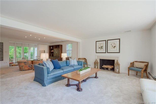 139 Cliffmore Road, West Hartford, CT - USA (photo 5)
