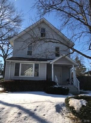 64 Winfield Street, Norwalk, CT - USA (photo 1)