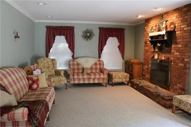 81 Weber Farm Road, Norwich, CT - USA (photo 5)