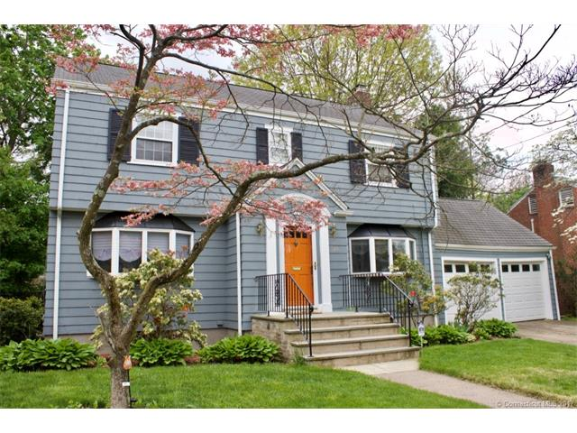 22 Beaver Hill Lane, New Haven, CT - USA (photo 1)