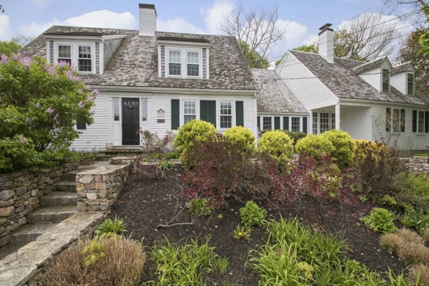 405 South Main Street, Cohasset, MA - USA (photo 1)