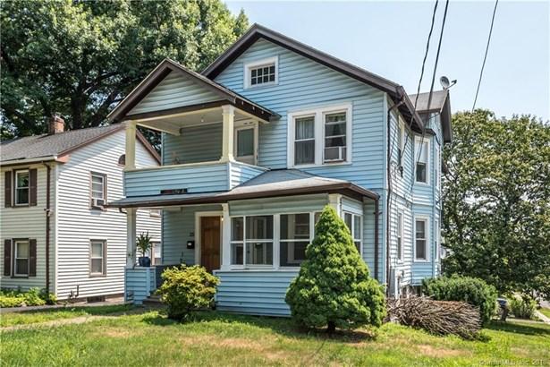 460 /462 Quaker Lane South, West Hartford, CT - USA (photo 2)