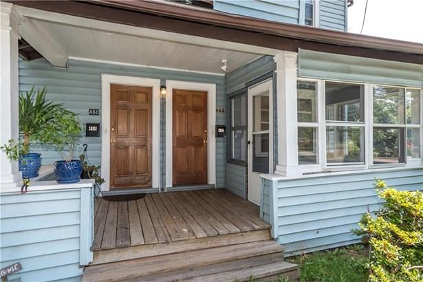 460 /462 Quaker Lane South, West Hartford, CT - USA (photo 3)
