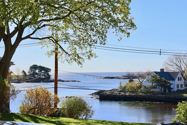9 Gingerbread Hill, Marblehead, MA - USA (photo 2)