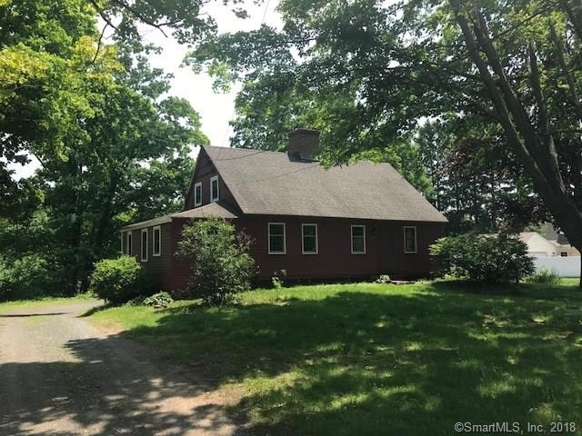 3330 Main Street, Rocky Hill, CT - USA (photo 1)