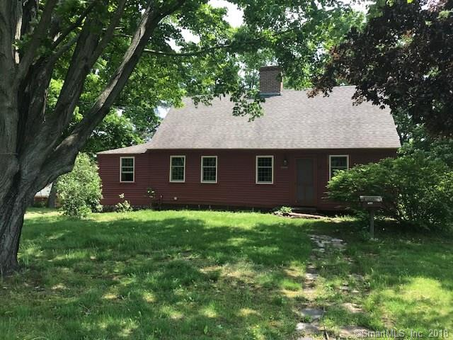 3330 Main Street, Rocky Hill, CT - USA (photo 3)