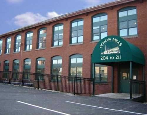 1117 Douglas Av, Unit#305, North Providence, RI - USA (photo 1)