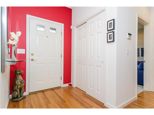 254 Kenswick Lane, Windsor, CT - USA (photo 3)