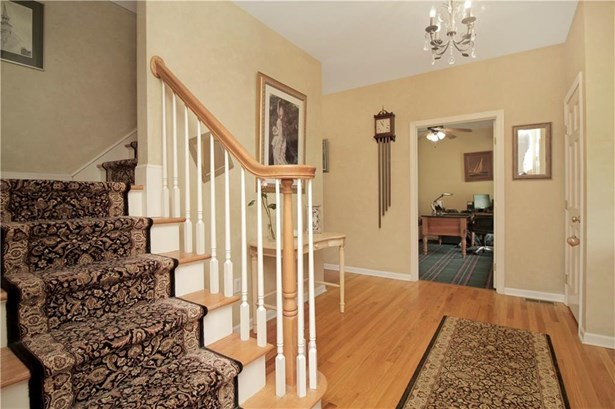 117 Meadowview Drive, Trumbull, CT - USA (photo 3)
