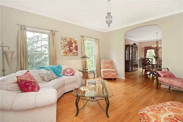 117 Meadowview Drive, Trumbull, CT - USA (photo 4)
