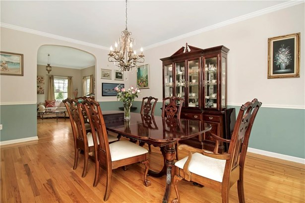 117 Meadowview Drive, Trumbull, CT - USA (photo 5)