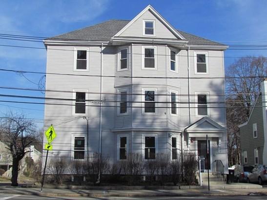 352 Clyde St 1, Brookline, MA - USA (photo 1)