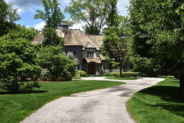 104 Devonwood Lane, New Canaan, CT - USA (photo 5)