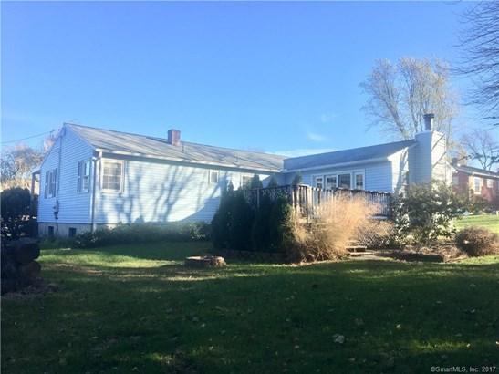 43 Stoddard Place, Beacon Falls, CT - USA (photo 4)
