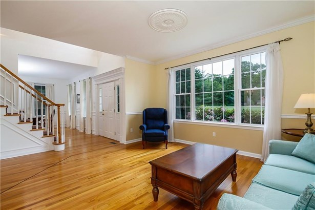 51 Platts Hill Road, Newtown, CT - USA (photo 4)