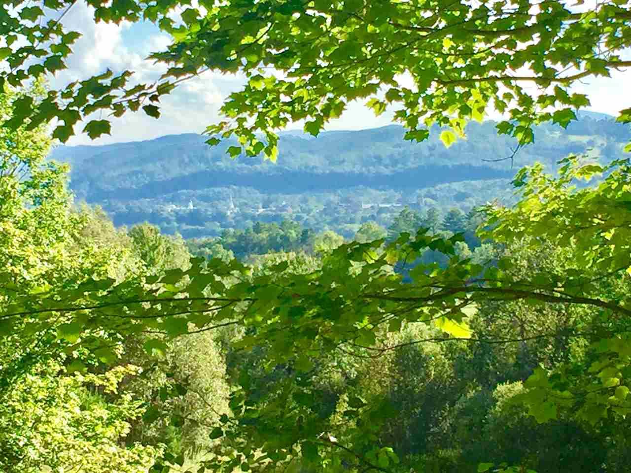11.9 Rocky Ridge Road, St. Johnsbury, VT - USA (photo 3)