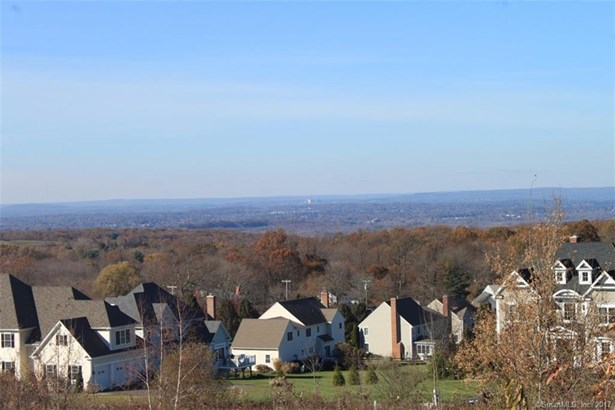 36 Accornero Lane, Glastonbury, CT - USA (photo 4)