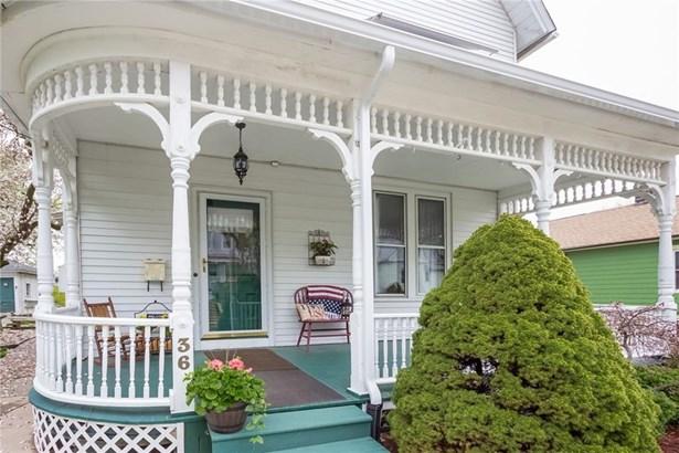 36 Oak Street, Southington, CT - USA (photo 3)