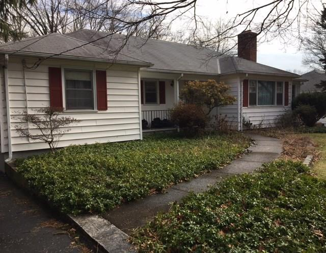 33 Cody Drive, Stamford, CT - USA (photo 1)