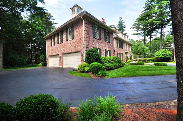 7 Atwater Terrace, Farmington, CT - USA (photo 3)