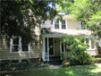 95 East Rock Road, New Haven, CT - USA (photo 1)