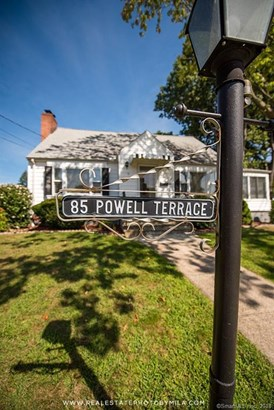 85 Powell Terrace, Bridgeport, CT - USA (photo 5)