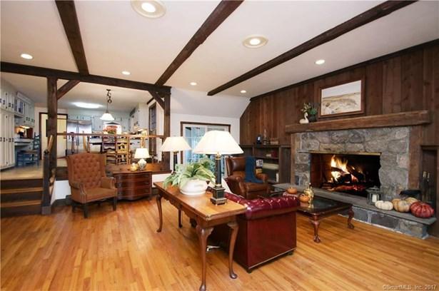 103 Walnut Tree Hill Road, Newtown, CT - USA (photo 2)