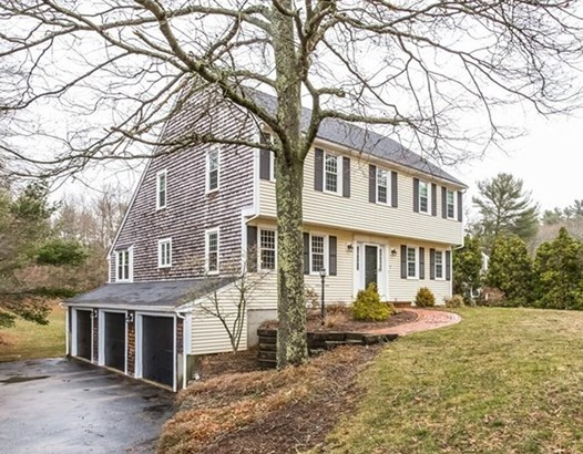 9 Victoria Lane, Pembroke, MA - USA (photo 1)