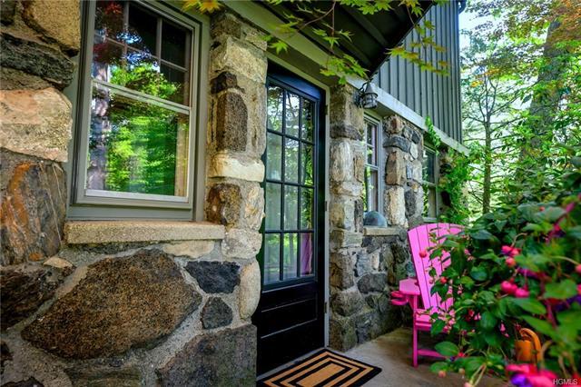 5 Spruce Lane, Cortlandt Manor, NY - USA (photo 1)