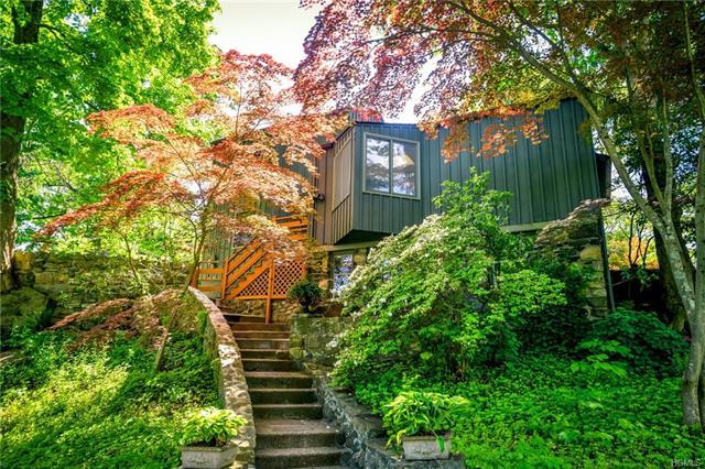 5 Spruce Lane, Cortlandt Manor, NY - USA (photo 2)