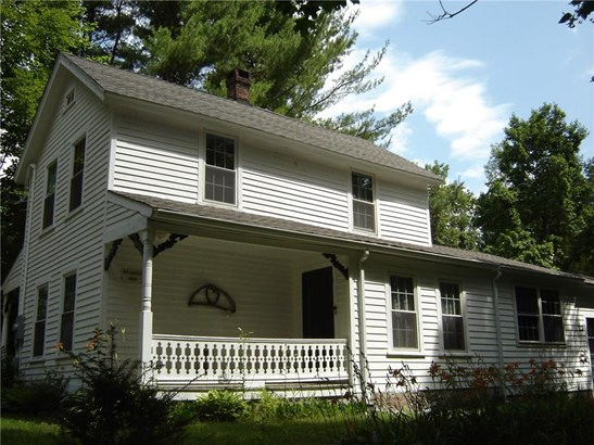 22 Simsbury Road, Granby, CT - USA (photo 2)