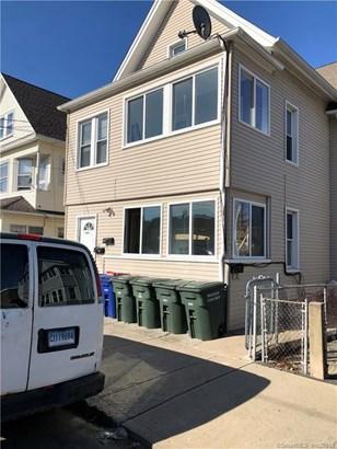 218 Frank Street, Bridgeport, CT - USA (photo 1)
