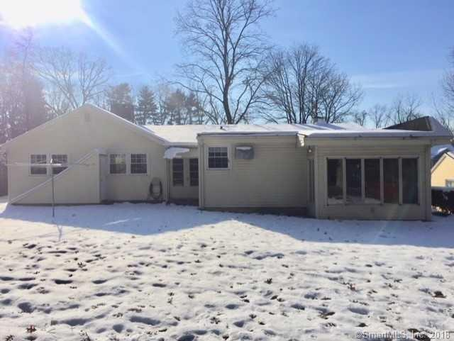 29 Maiden Lane, Plainville, CT - USA (photo 2)