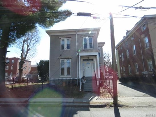 15 Ward Street, Hartford, CT - USA (photo 1)
