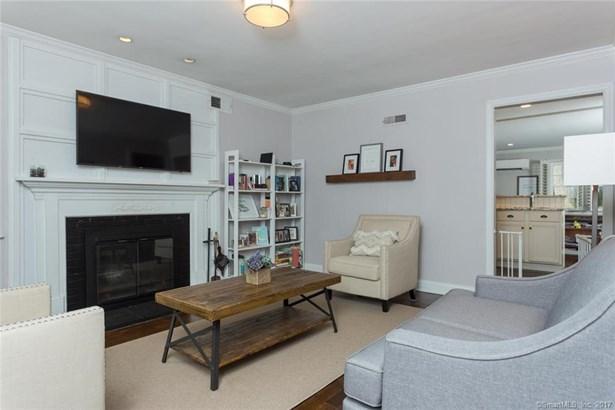 184 Woodbury Avenue, Stamford, CT - USA (photo 3)