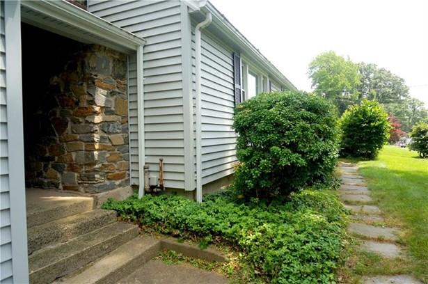 268 Fern Hill Road, Bristol, CT - USA (photo 2)